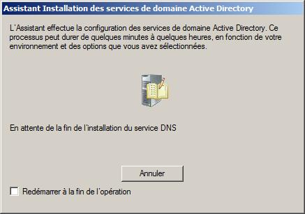 installation d active directory sous windows server 2008 r2 pdf